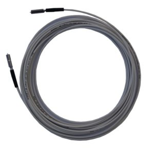 Fracarro  100M x 3mm Optical Cable Single Mode