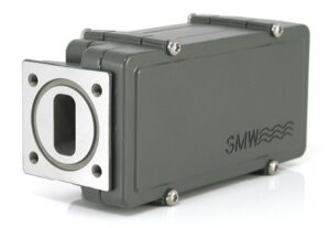 SMW PLL-LNB 11300 LO High stability +/- 25KHz