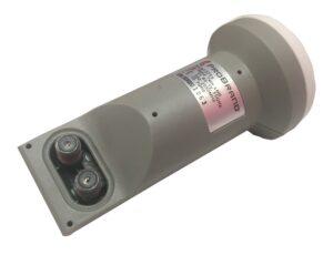 ProBrand 10700 DUAL Output LNBF