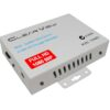 ClearView TINYMOD Multi-System MPEG4 HD Digital Modulator 22MB/sec, 1080 60p-0